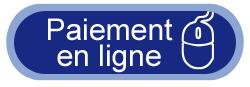 Paiement ligne Centre Hospitalier Beauvais Frais hospitalisation CHB